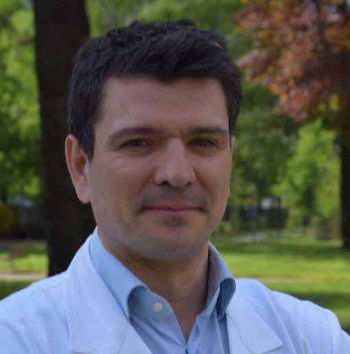 NUOVA COLLABORAZIONE! DR. LORENZ LARCHER, CHIRURGO PLASTICO E RICOSTRUTTIVO